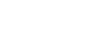 Leather Care Logo